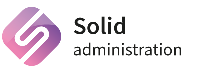 Solid administration